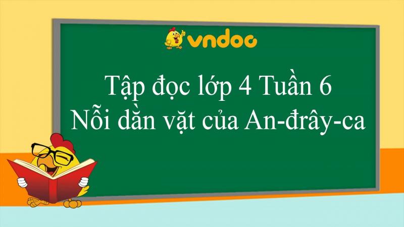 Tài liệu vndoc.com được phân loại rõ ràng