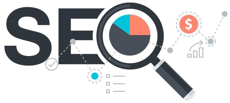Diễn đàn SEO & SEM trở thành một trong những trang web SEO nổi tiếng nhất hiện nay tại Việt Nam