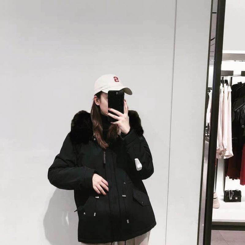 VNXK Clothes