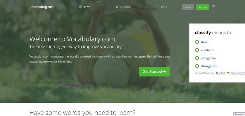 https://www.vocabulary.com/