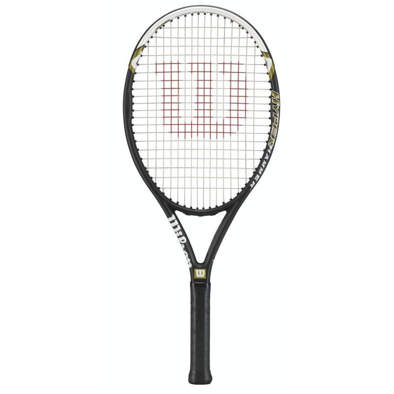 Vợt tennis Wilson