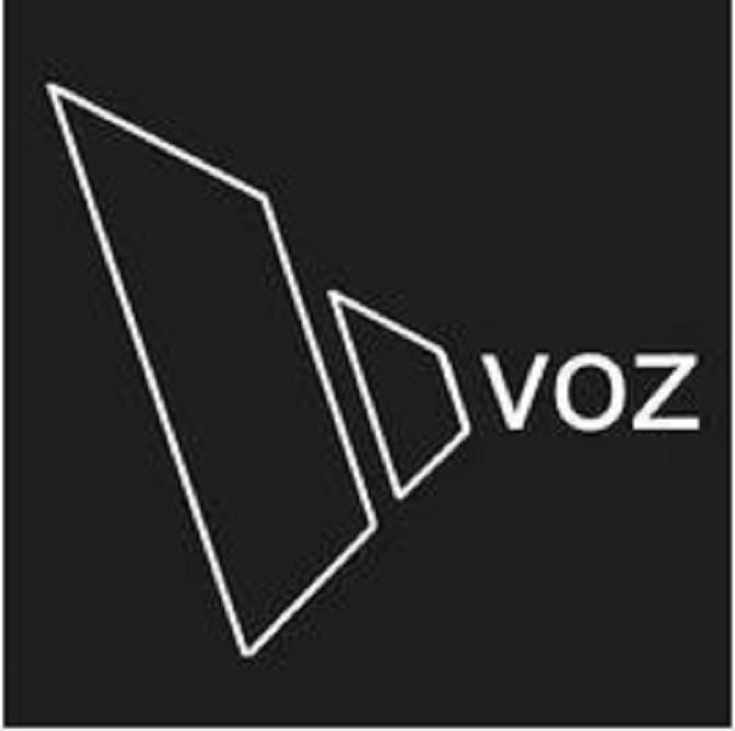 Vozforums.org