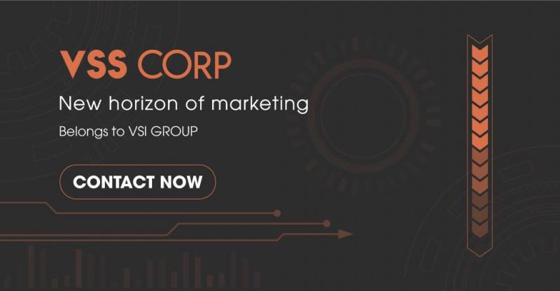 VSS Corp (VSS Corporation)