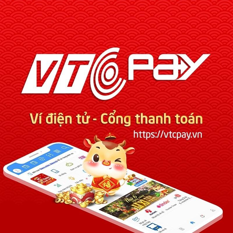 VTCPay