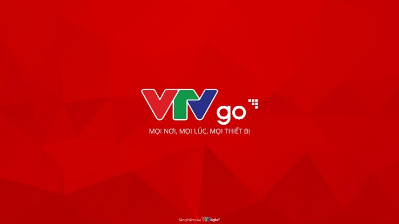 VTV Go là hệ thống truyền hình trực tuyến của Đài Truyền hình Việt Nam