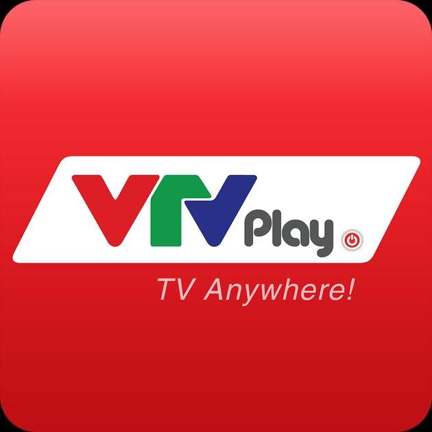 VTV Play là ứng dụng xem truyền hình trực tuyến hàng đầu Việt Nam