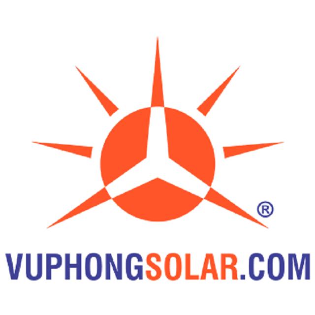 Vũ Phong Solar