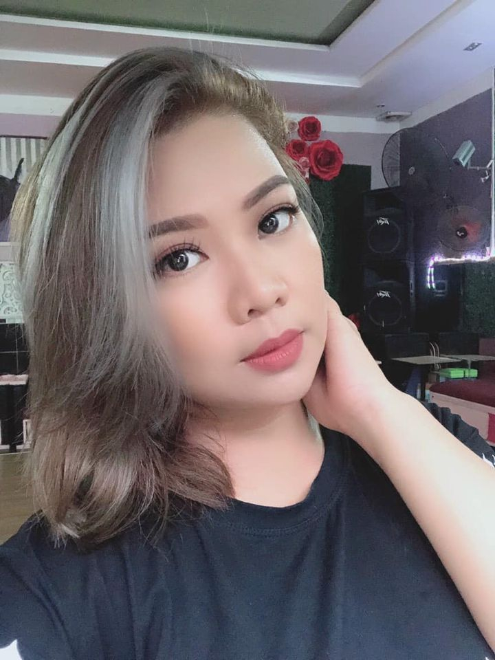 Vũ SG Hair Salon