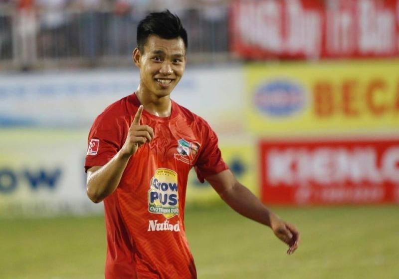 Phát hiện mới nhất của bóng đá Việt Nam 2016