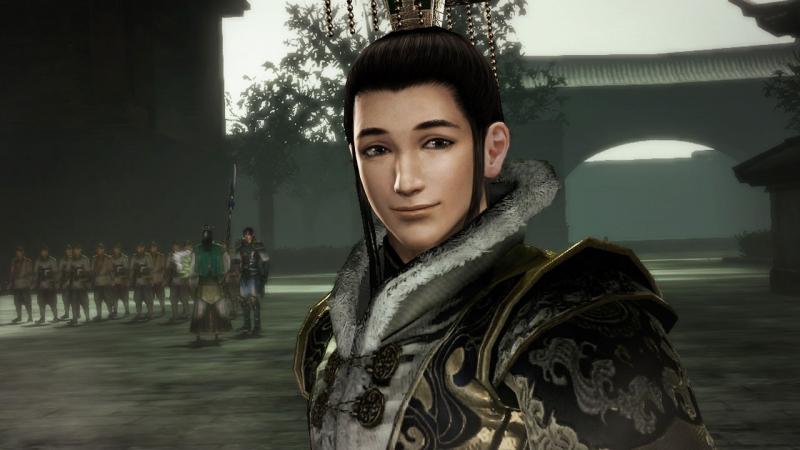 Trần Phế Đế