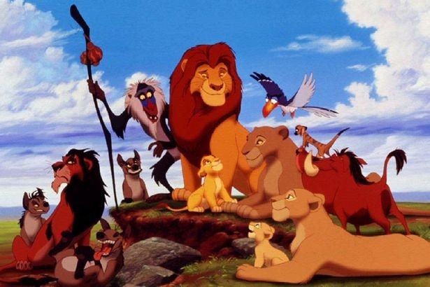 Là bộ phim hoạt hình vẽ tay đem về doanh thu cao nhất năm 1994, vua Sư tử được xem là bộ phim hoạt hình có sức hút đối với mọi lứa tuổi lúc bấy giờ.