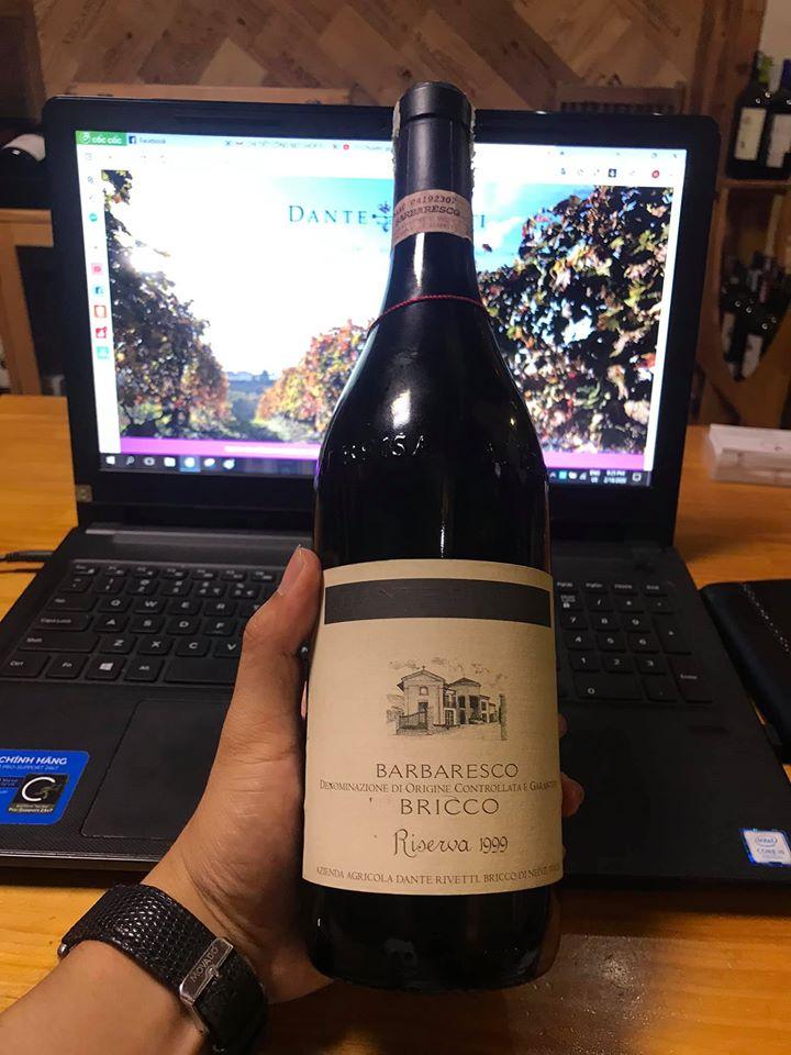Vũng Tàu Wine Cellar - Rượu Vang Vũng Tàu