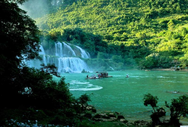 Vườn quốc gia Phú Quốc
