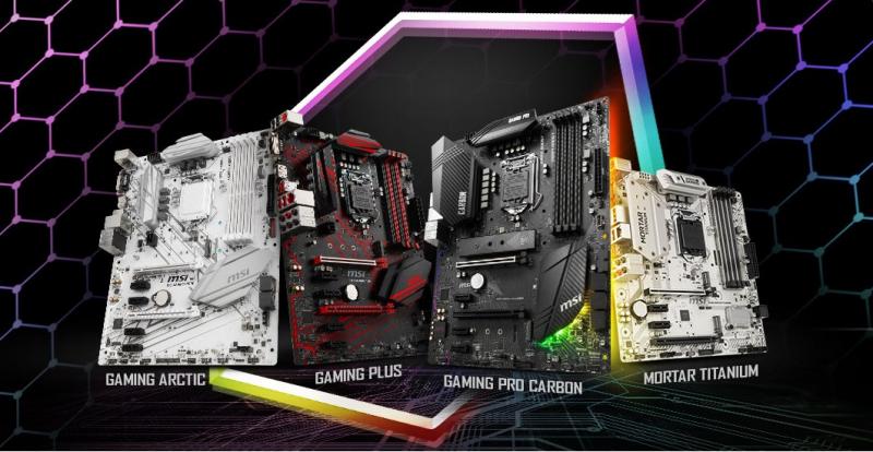 Vương Computer