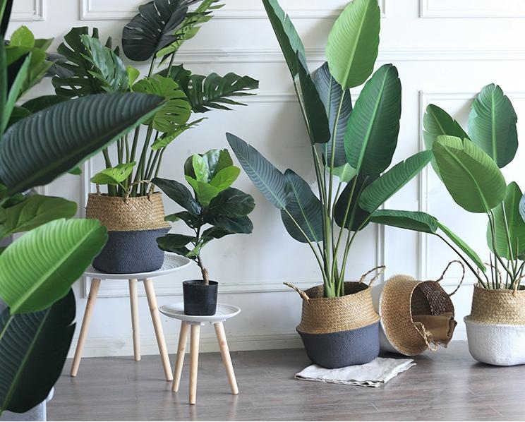Những món đồ trang trí nội thất Ironstyle rất thích hợp sử dụng trong phòng khách, phòng ngủ, phòng bếp nhà bạn.