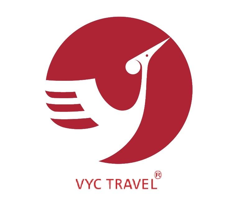 V.Y.C Travel