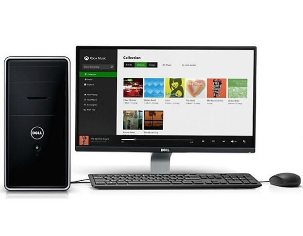 Walaoke sẽ giúp biến PC của bạn thành máy hát Karaoke hoặc trình nghe nhạc trên máy tính.