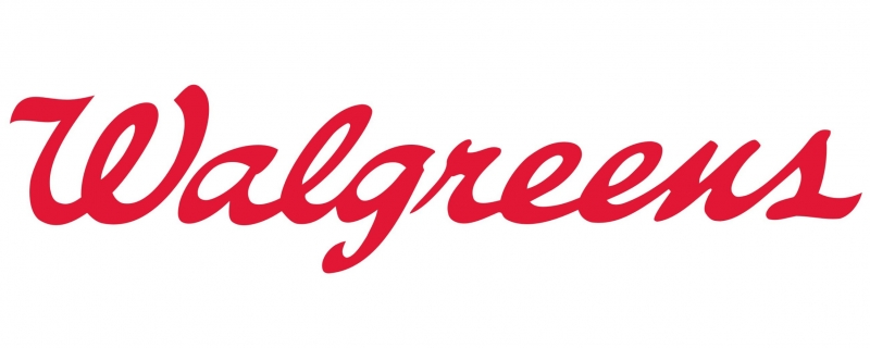 Walgreens mart