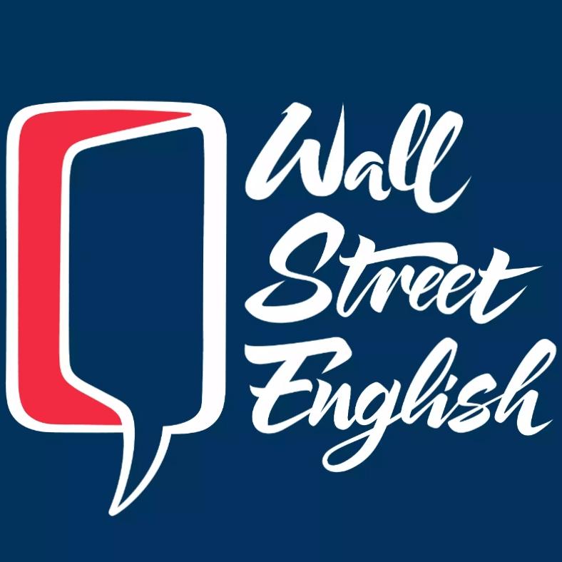 Wall Street English - tiếng Anh cho người lớn bận rộn