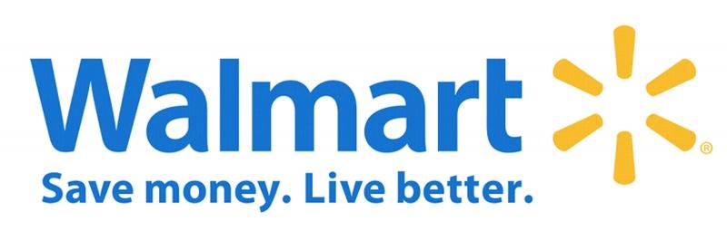 Walmart - Siêu thị bán lẻ
