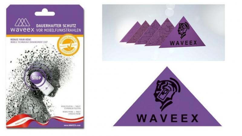 Chip Waveex