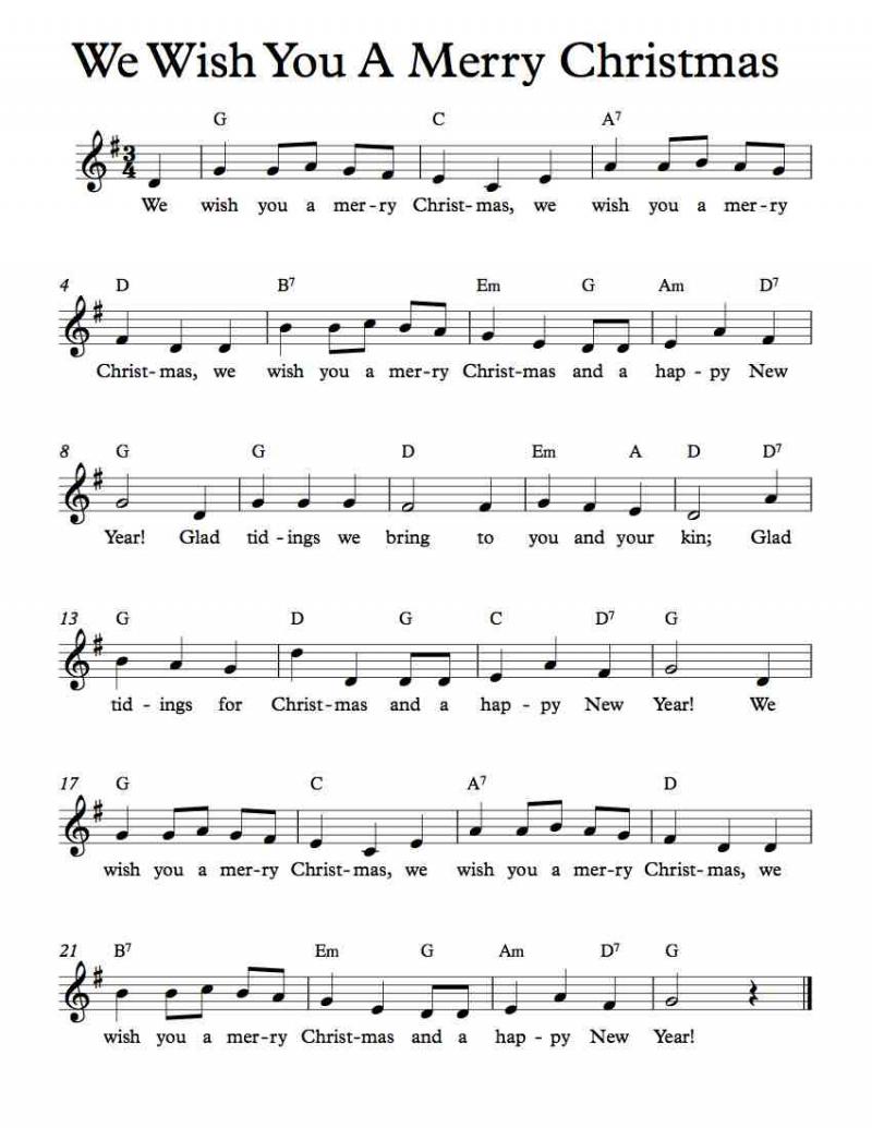 lời bài hát