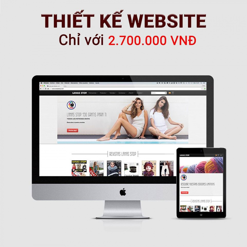 Webbanme.com