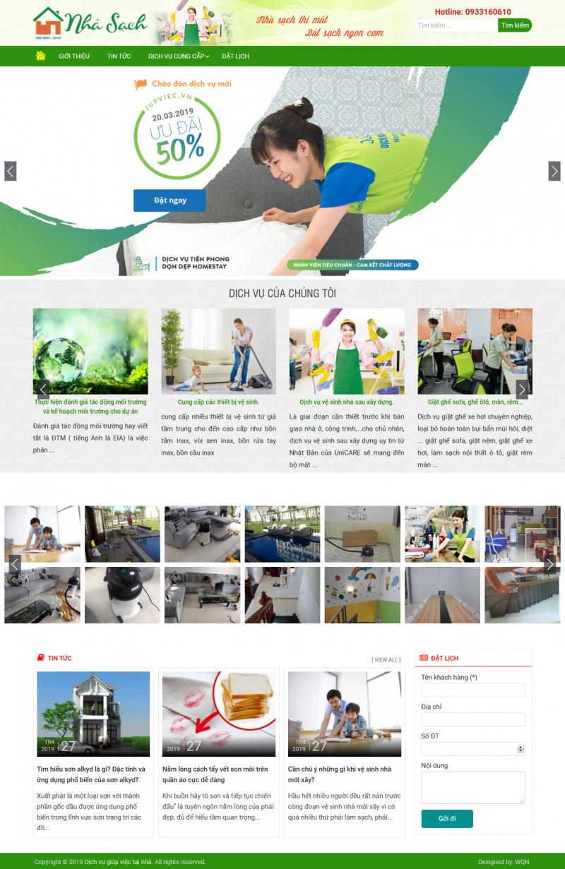 Webquangnam.vn