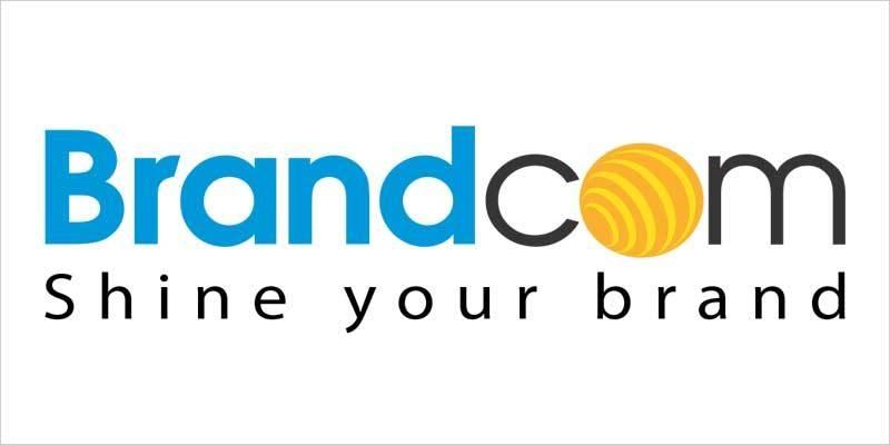 Brandcom là một công ty truyền thông được thành lập vào năm 2008