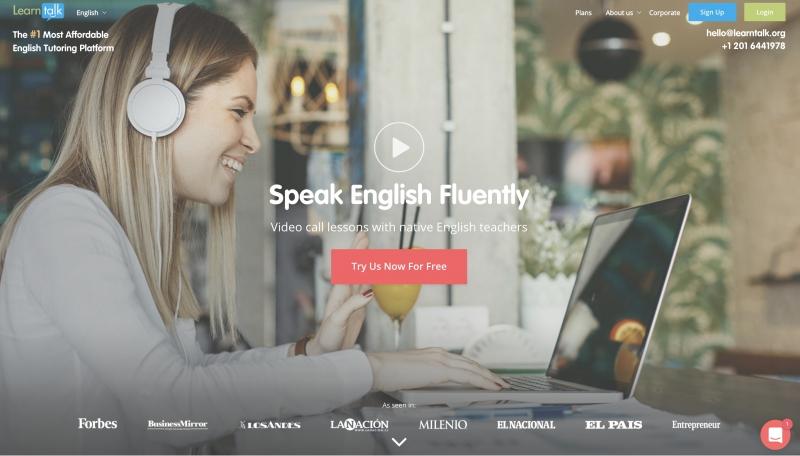 Website có thiết kế thân thiện với người dùng