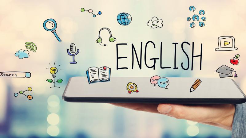 Top 10 website học tiếng anh online tốt nhất
