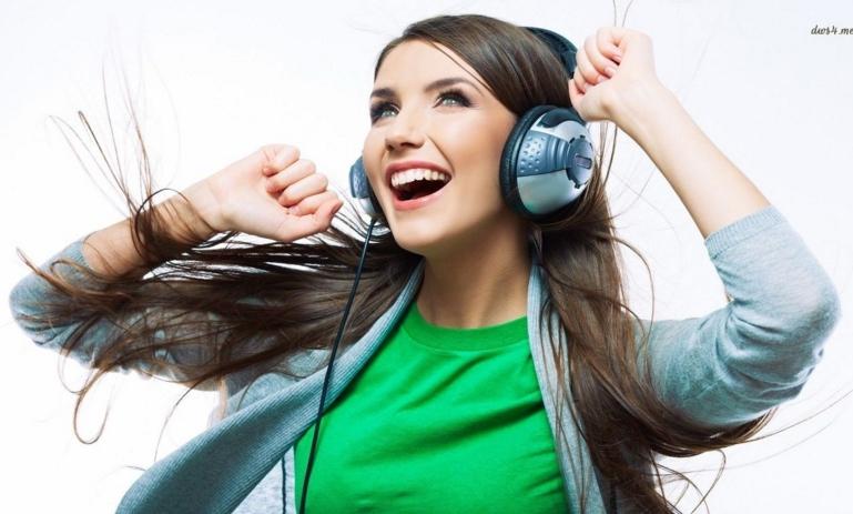 Top 9 website nghe nhạc hay nhất hiện nay