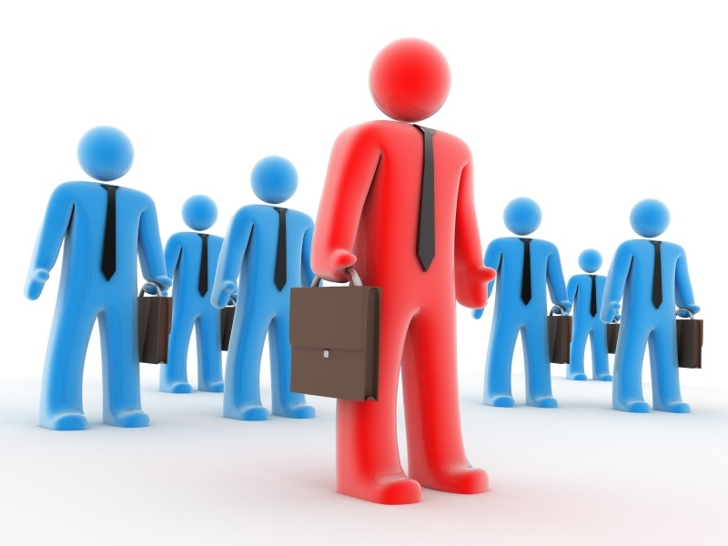 Top 10 website tìm việc làm tốt nhất Việt Nam hiện nay