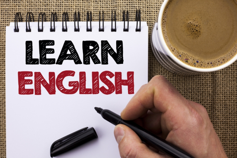 Top 10 websites tự động kiểm tra lỗi ngữ pháp và chính tả miễn phí dành cho dân học tiếng Anh