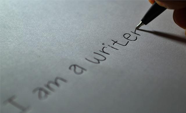 Top 6 website tuyển CTV viết bài uy tín nhất hiện nay