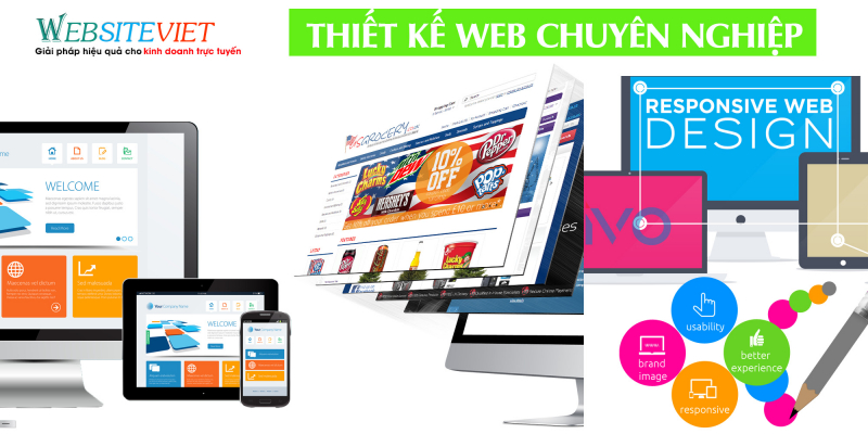 Website Việt (WebsiteViet.vn)