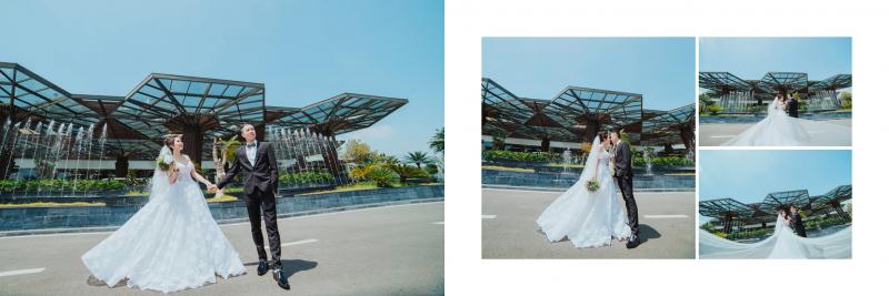 WeddingStudio Nam Jpg