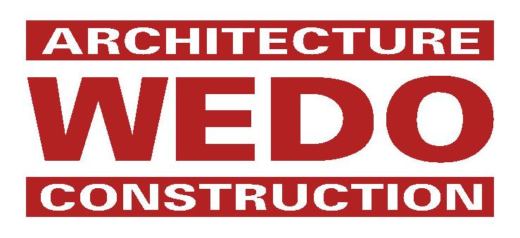 WEDO -Công ty tư vấn và thiết kế kiến trúc xây dựng nhà đẹp, nội thất uy tín