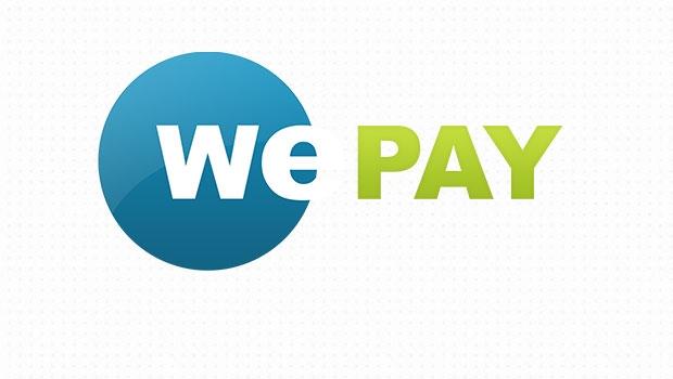 WePay đang ngày càng được sử dụng nhiều hơn