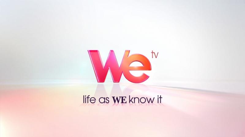 WeTV là một trong những ứng dụng xem tivi trên android miễn phí tốt nhất