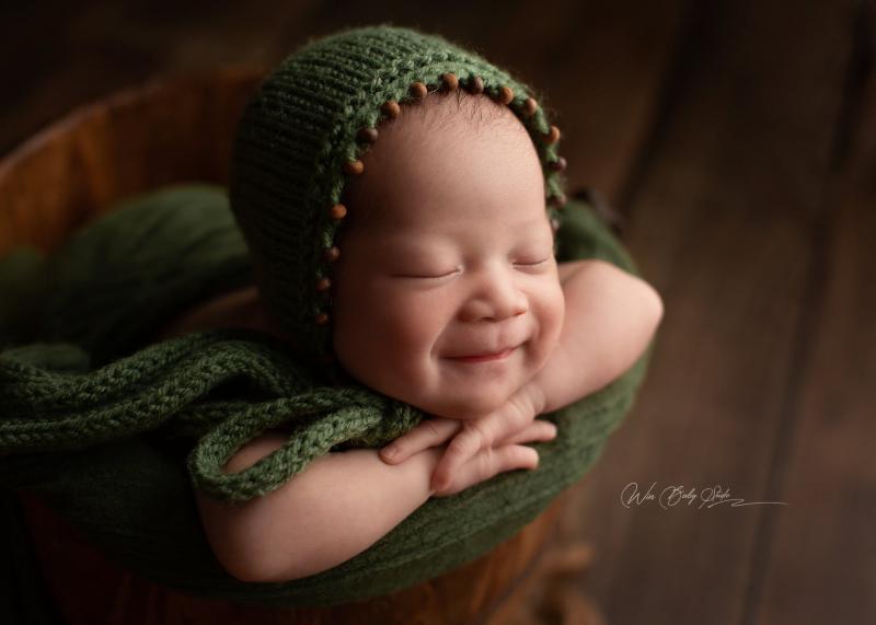 Win Baby Studio