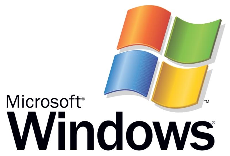 Windows là hệ điều hành độc quyền của hãng công nghệ Microsoft