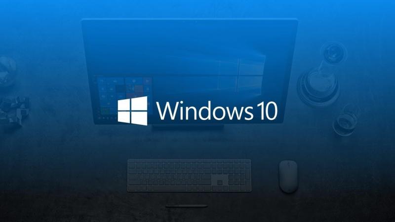 Windows + dấu cộng