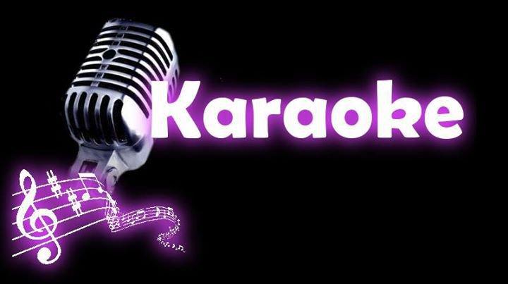 Winlive Free là một công cụ hoàn hảo được thiết kế đặc biệt cho những người yêu thích hát karaoke