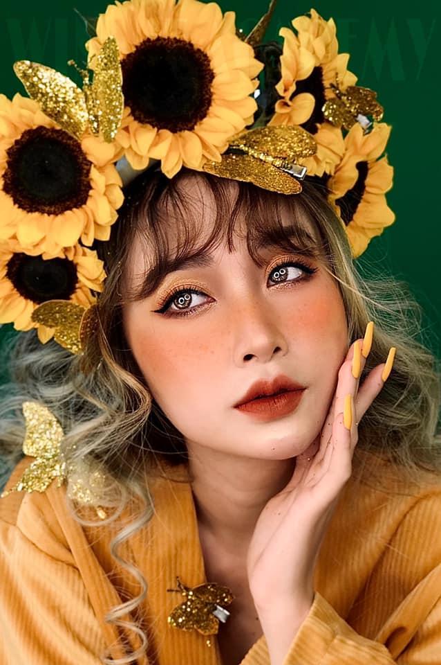 Winnie Beauty Academy