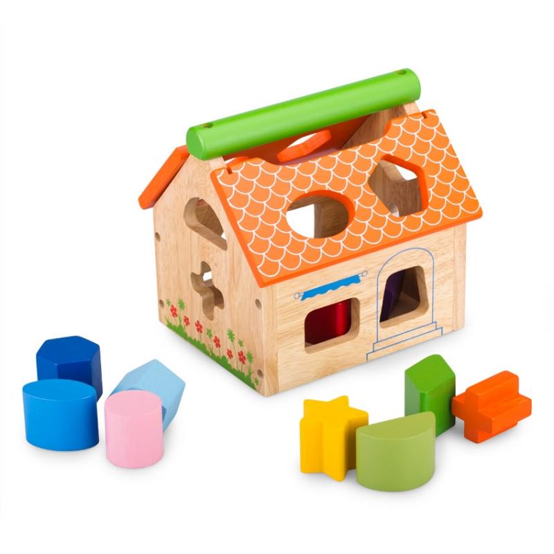 Winwintoys.com -  Trang web bán đồ chơi trẻ em giá rẻ và uy tín nhất ở Việt Nam