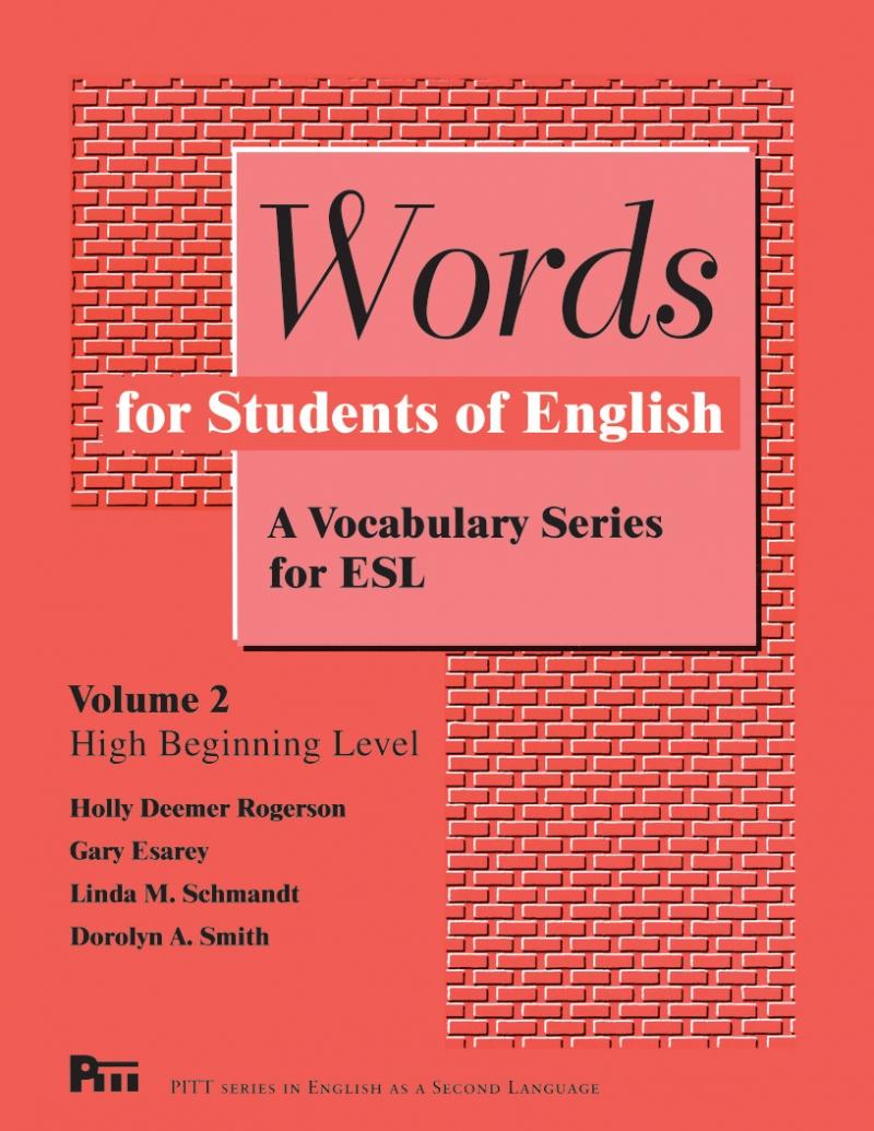Bộ sách bao gồm 6 quyển từ cơ bản đến nâng cao.