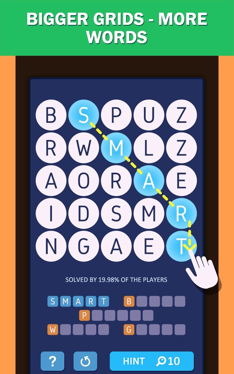 Nếu bạn muốn mở rộng vốn từ, đây là ứng dụng dành cho bạn!