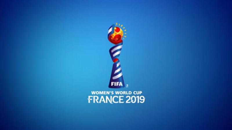 World Cup bóng đá nữ 2019