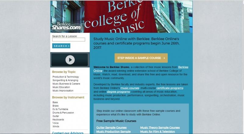 www.berkleeshares.com
